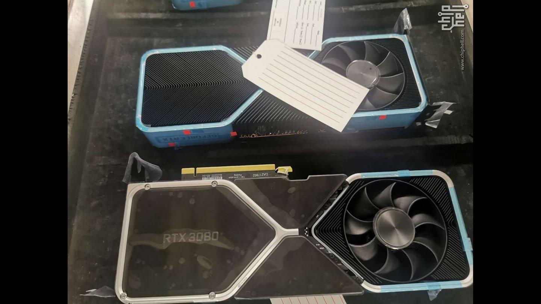 nvidia-rtx-3080-design-bildquelle-chiphe