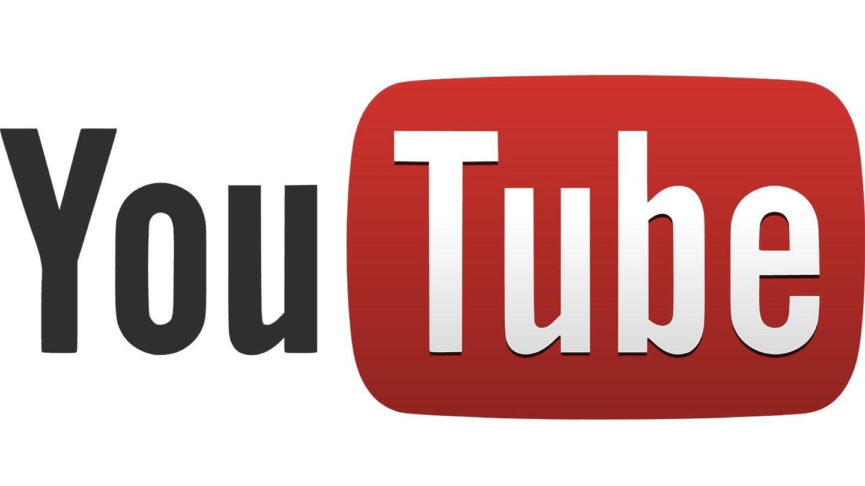 YouTube Top Der Beliebtesten Spiele GameStar - Minecraft spiele youtube