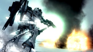 ArmoredCore4PS3X360-11513-283 2