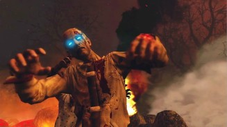 <b>Call of Duty: Black Ops 2 - Zombie-Modus</b><br>Szenen aus dem Tranzit-Trailer