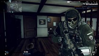 Call of Duty: Ghosts - Neue Multiplayer-Map spielt auf einer ... Call Of Duty Maps Ghost on