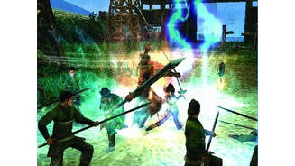 DynastyWarriors5 2