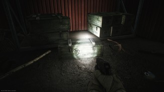 Escape from Tarkov_BILD-5