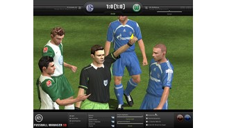 Fussball Manager 08_3