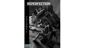 Reperfection