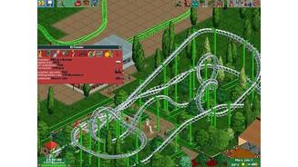 Rollercoaster Tycoon 2 - Alle Infos, Release, PC-Systemanforderungen