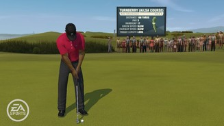 tigerwoods10_360ps3_002
