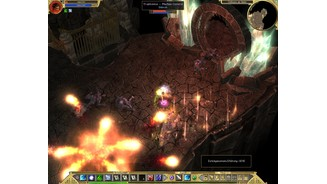 Titan Quest Immortal Throne 11