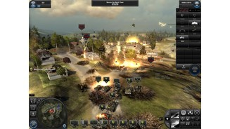 World in Conflict 37