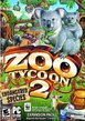 Test, Demo und mehr Informationen zu Zoo Tycoon 2: Endangered Species