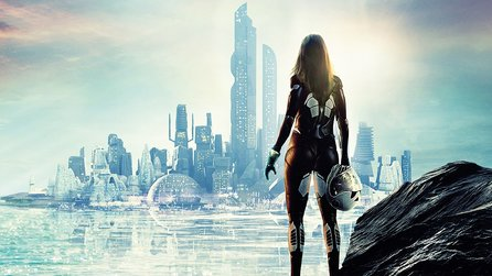 Civilization: Beyond Earth - Rising-Tide-Patch mit Interface-Verbesserungen und mehr