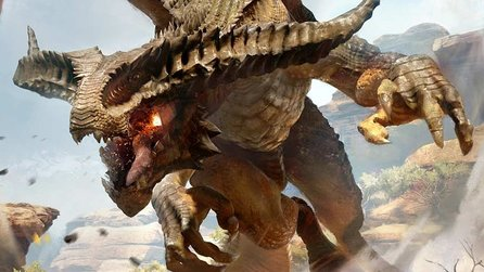Dragon Age - Nächster Ableger wird wohl Spin-off & nicht Dragon Age 4