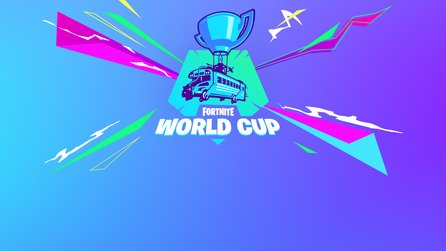 Weltmeisterschaft in Fortnite - World Cup beginnt am 13. April, 40 Millionen US-Dollar Preisgeld