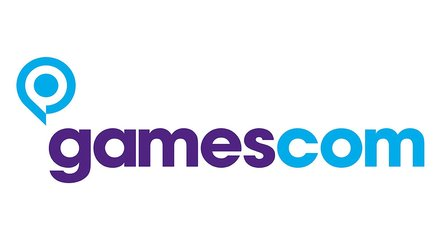 Gamescom 2016 - Die Highlights der Gamez-Bühnenshow