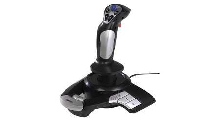 Hama Outlandish Vibration Joystick