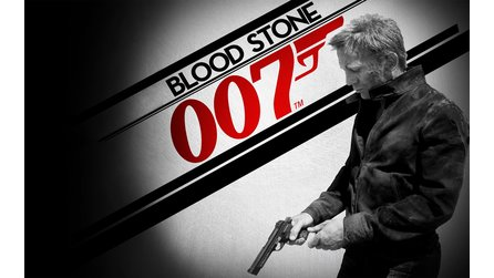 james bond 007 blood stone alle infos release pc. Black Bedroom Furniture Sets. Home Design Ideas