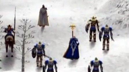 Kohan 2: Kings of War - Alle Infos, Release, PC