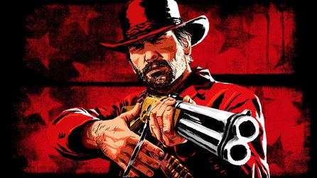 Red Dead Redemption 2 im PC-Test: Outlaws im Nebel