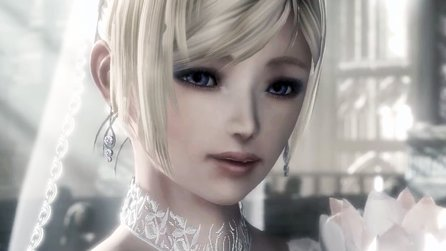 Resonance of Fate 4K / HD Edition - Trailer kündigt Rollenspiel-Remaster offiziell an