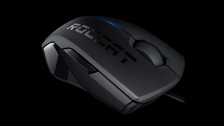 Roccat Pyra Wired