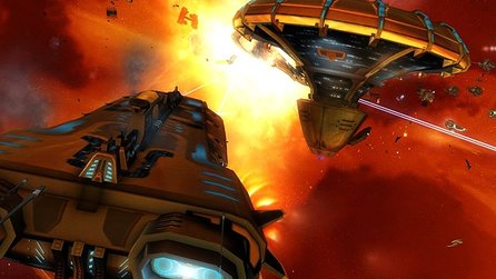 sins of a solar empire rebellion 1.85 patch download