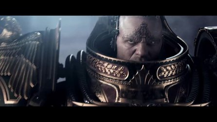 Warhammer 40K Inquisitor: Martyr - Trailer zum Full Release des Action-Rollenspiels