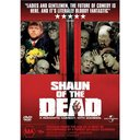 Shaun Of The Dead (Leihfilm)