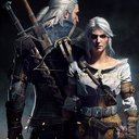 The Witcher Trilogy Bundle