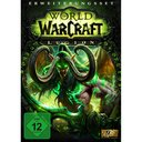 World of Warcraft: Legion PC Code Battle.net