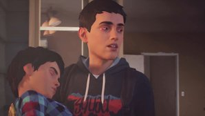 Life is Strange 2 Preview - Neue Helden, neue Dramen