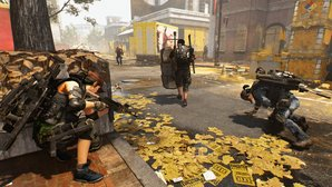 The Division 2 Preview - Schluss mit PvE-Kompromissen