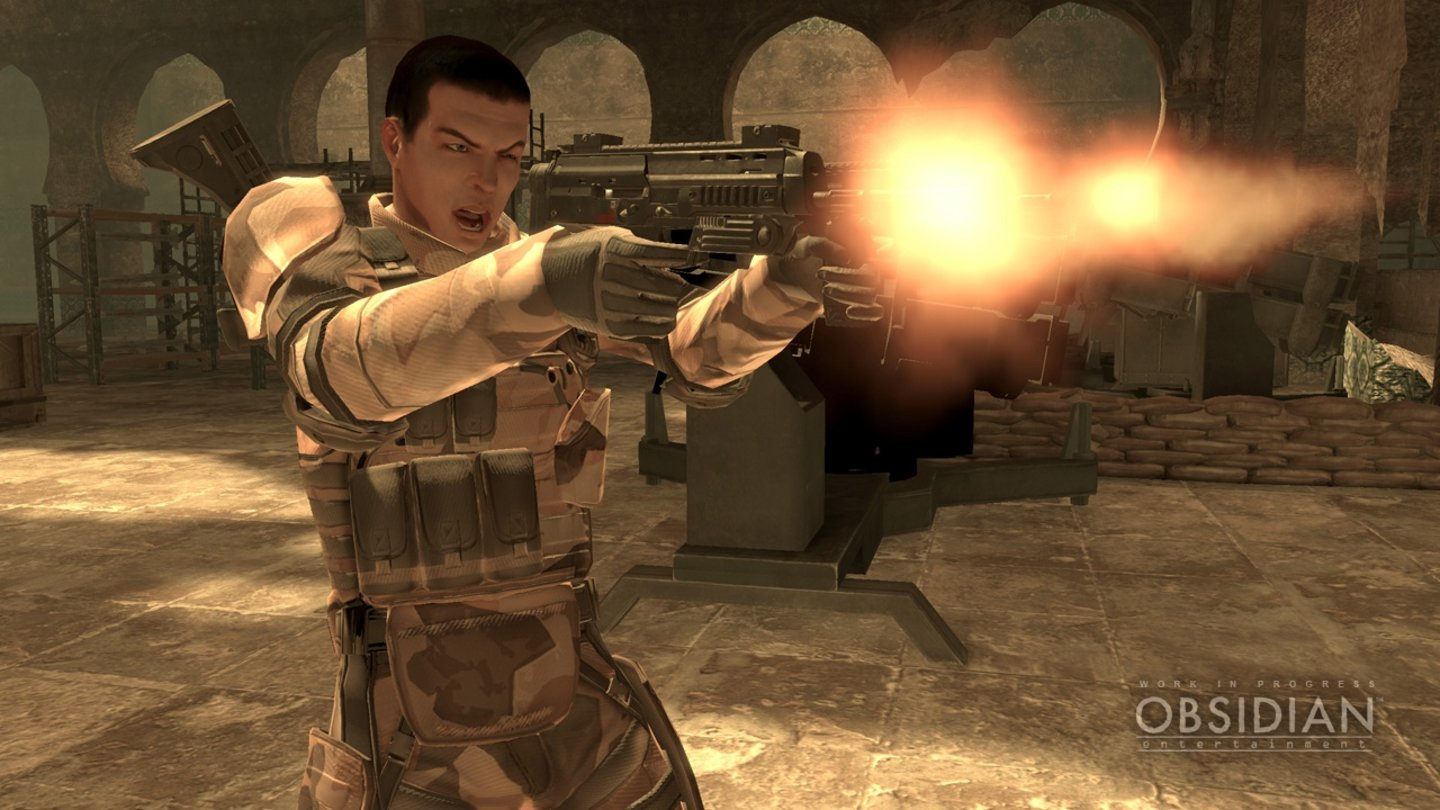 Alpha_Protocol_-_GC_2008-PS3,_Xbox_360,_PCScreenshots149936