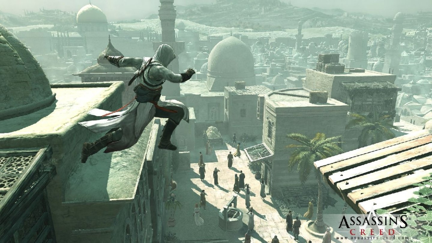 assassins_creed_gc_0004