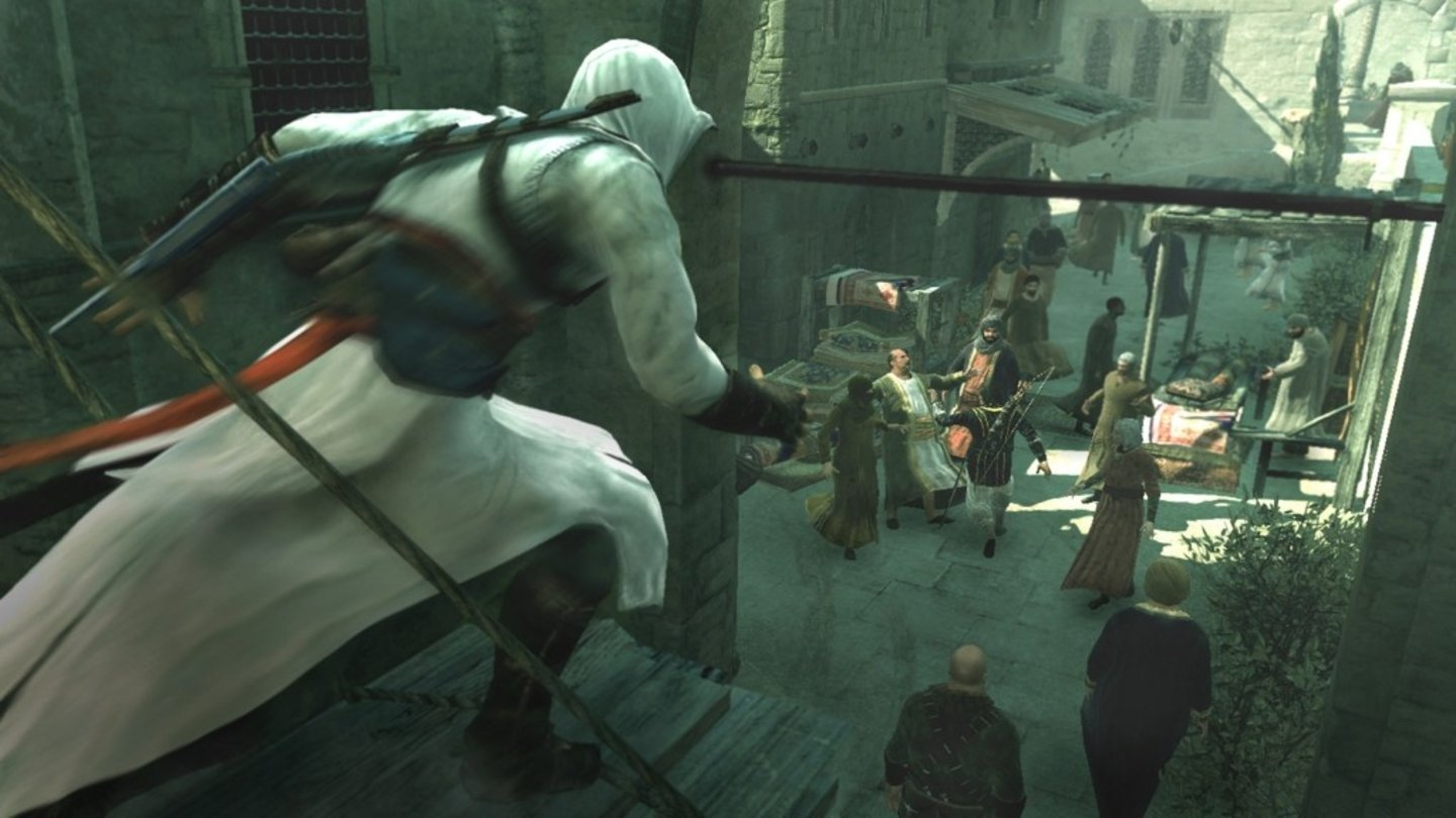AssassinsCreedPCX360PS3-11513-296 8