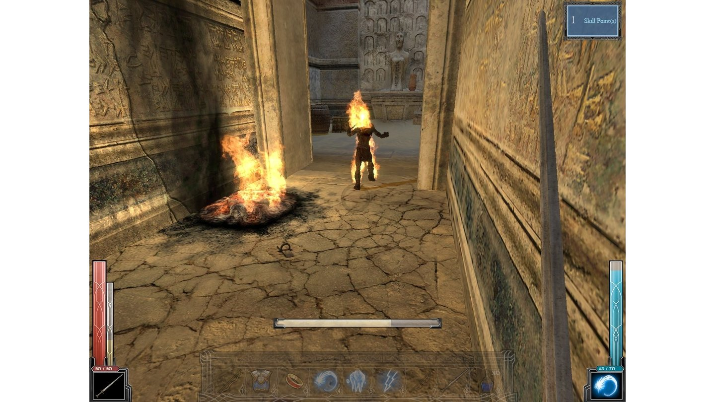 dark messiah of might and magic 3