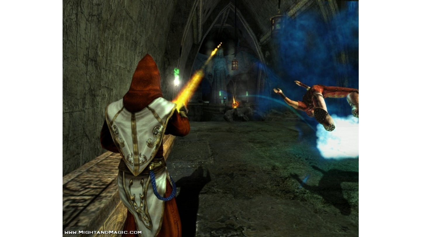 Dark_Messiah_PC_196_MP_LAN