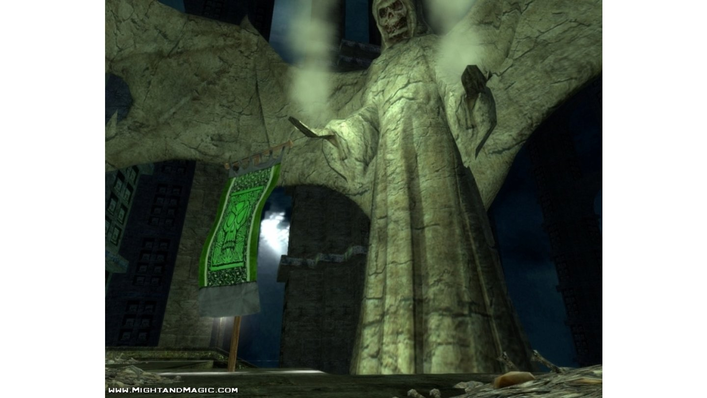 Dark_Messiah_PC_211_MP_maps_NarHeresh02