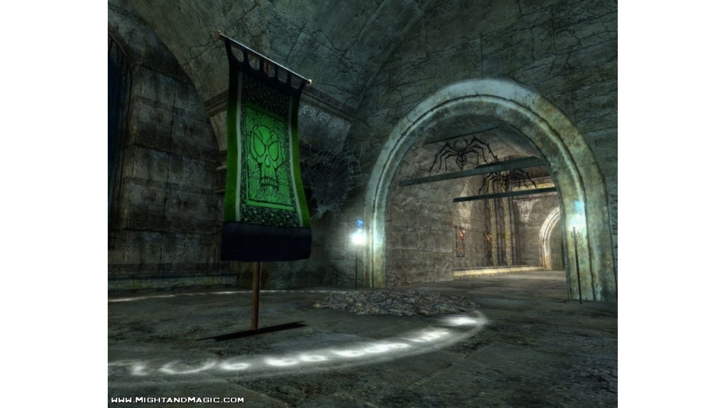 Dark_Messiah_PC_212_MP_maps_NarHeresh03