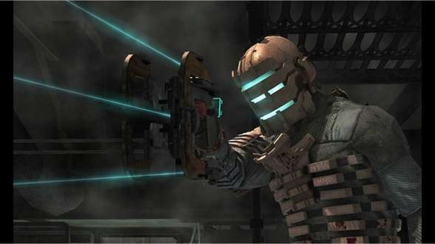 deadspace 1