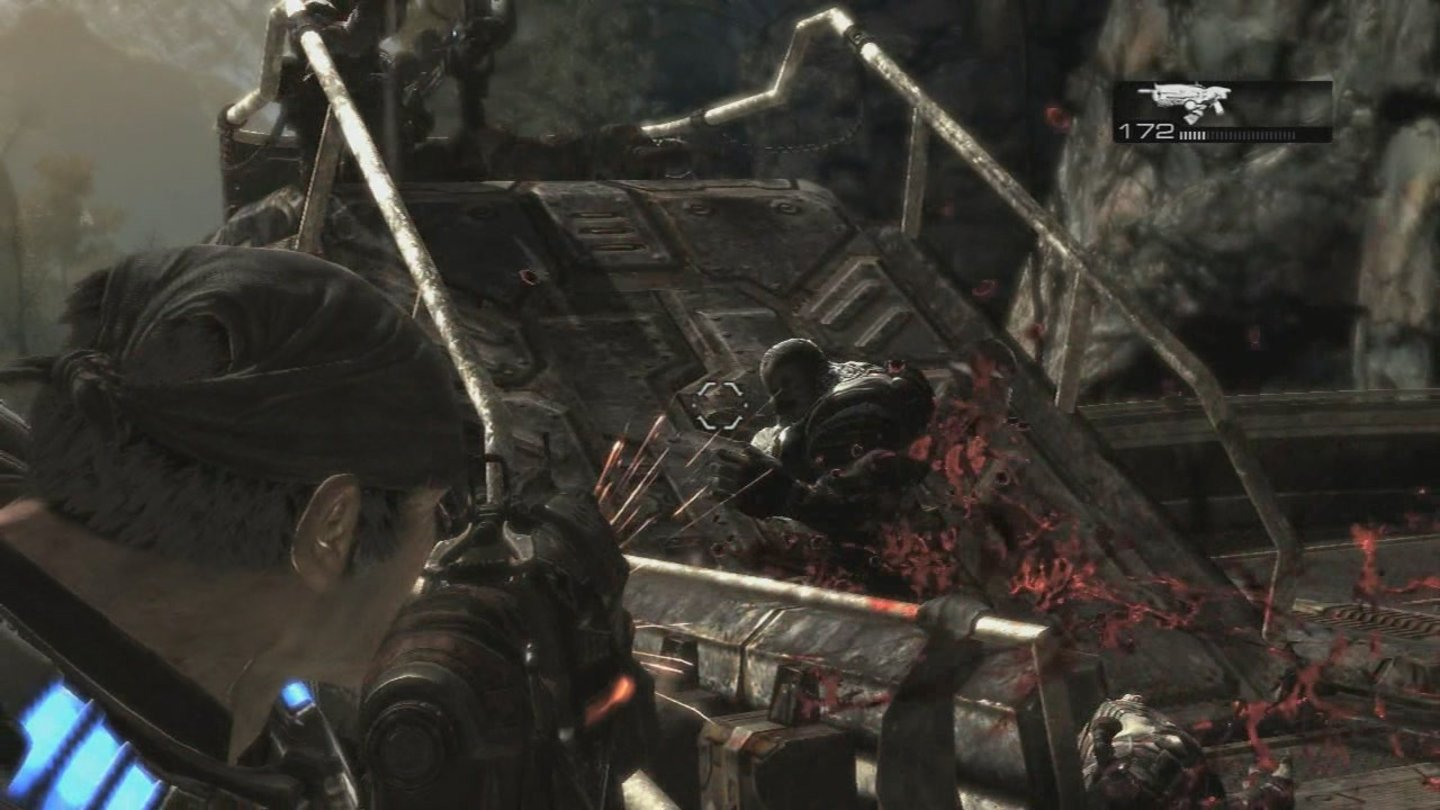 Gears of War 2_13