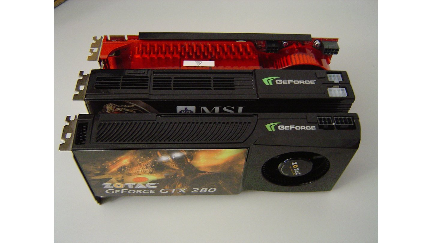 Geforce GTX 280_11