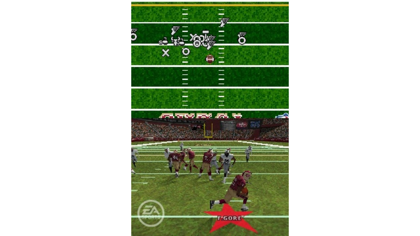MaddenNFL2008DS-11513-996 11