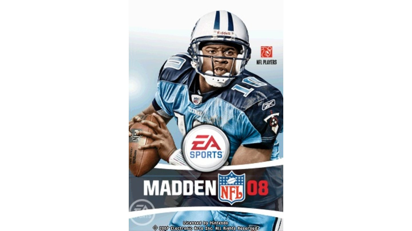 MaddenNFL2008DS-11513-996 1