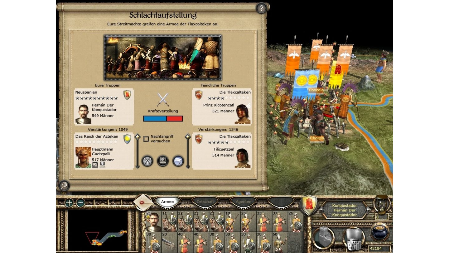 Medieval 2: Total War Kingdoms 41