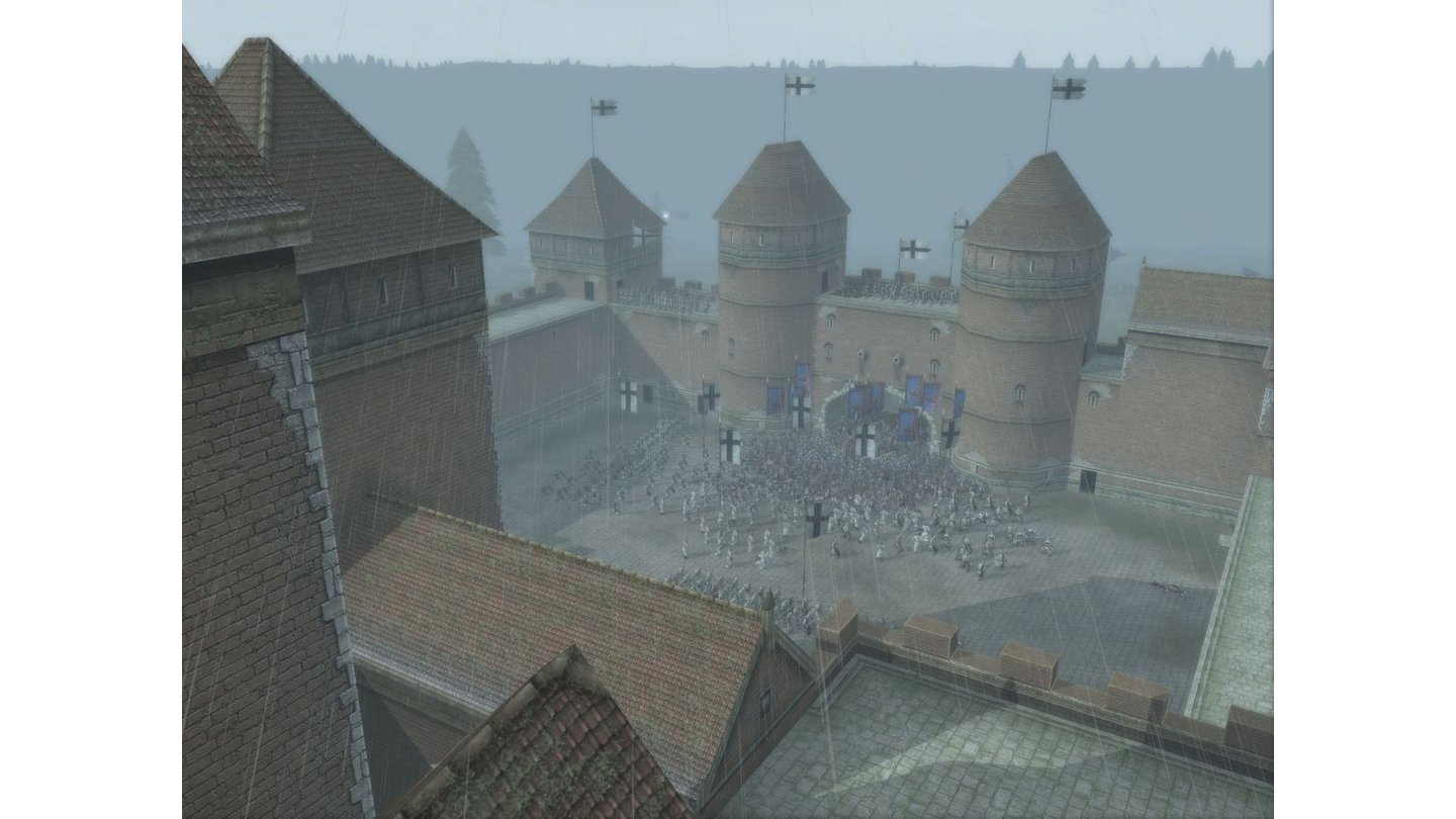 Medieval 2: Total War Kingdoms 6