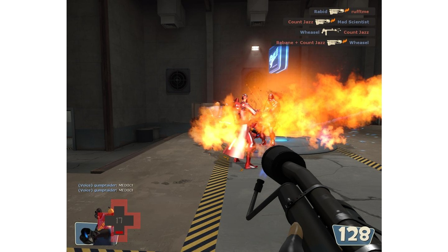 Team Fortress 2 Pyro Update_15