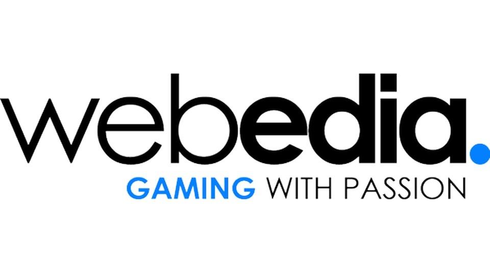 Gamestar Kundenservice