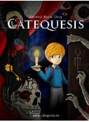 Cover zu Catequesis
