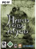 Cover zu Hard to be a God