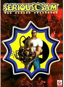 Cover zu Serious Sam: The 2nd Encounter